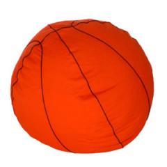 Basketball Fuf