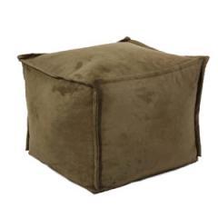 Comi Bean Bag Ottoman