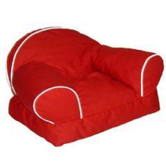 Tink Armchair