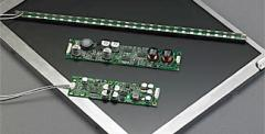 Smart force LED Inverters