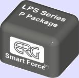 ERG smart force™ EL inverters