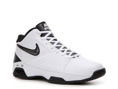 Nike Men's Air Visi Pro II Basketball Shoe