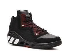 Adidas Men's Crazy Cool Basketball Shoe