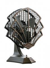Portable Fan #613836