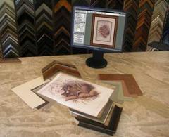 Software - Integrated Framer® Suite