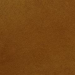 Old English Leather