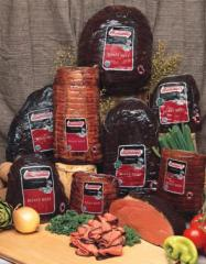 Roast Beef Products Range