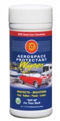 303® Aerospace Protectant Wipes