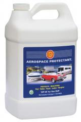 303® Aerospace Protectant 1 Gallon