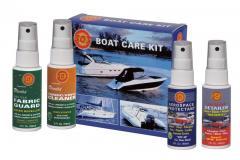 303® Boat Care Kit