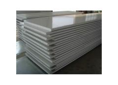 Hot-dip Galvanized Steel Sheets