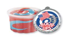 Shape Ups®