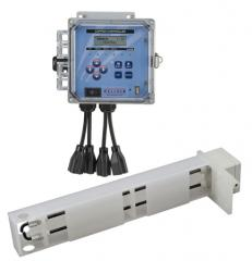 WCT410 Series Cooling Tower Controllers