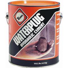 10lb Waterplug Cement