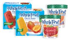Whole Fruit®