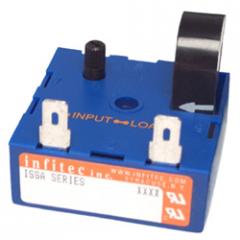 Sensor modules - ISSA series