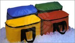 Cold Holder™ Bag