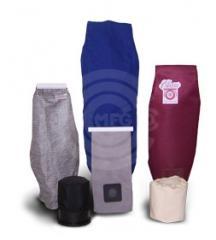 Original Equipment Vacuum Cleaner Bags