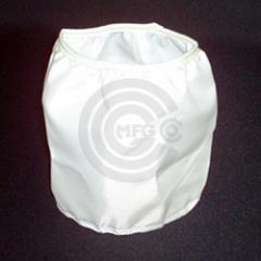 Replacement Vacuum Bags