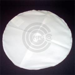 Reusable Dacron® Polyester Filter Disc