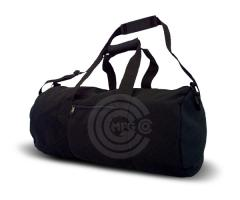 Ballistic Nylon Ultimate Duffel Bag
