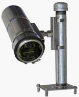 SE Stainless Enclosure Cameras and Accessories
