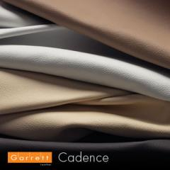 Cadence Durable Leather