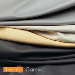 Caressa Semi-Aniline Leather