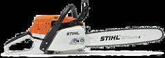 Chain Saw STIHL MS 261