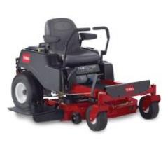 Consumer Zero Turn Mowers Toro MX4260
