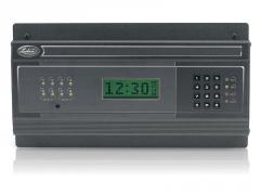 LTR-512 Series Master Control Series