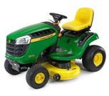 Lawn Tractor John Deere D120