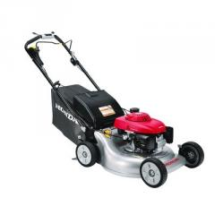 Lawn Mower Honda HRR216VYA