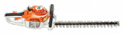 Hedge Trimmer STIHL HS 46 C-E
