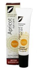 Apricot Eye Care