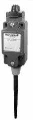 Limitless™ Series WGLA Global Limit Switch, 2.2