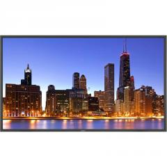 24- to 55-Inch Traditional and Narrow Bezel