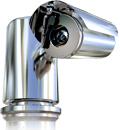 Explosion Proof PTZ and Fixed IP Cameras -  ExSite