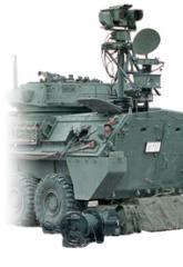 Long Range Reconnaissance Solutions
