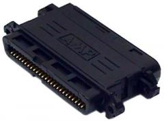 Cable Test Adapter 50 pin
