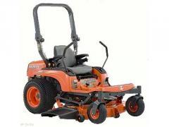 Lawn Tractors Kubota ZG227-54