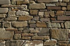 Stone - Decorative, Patio, Specialty