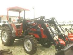 Foton FT404 Tractor 4WD 40HP