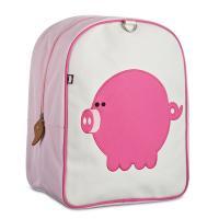 Pig Little Kid Backpack