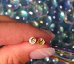 Nano Connectors