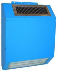 Evaporator Units 931SE