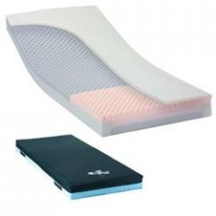 Foam Therapy Mattresses