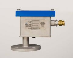 Guard Level® HPT-2 Hydrostatic Pressure Sensor