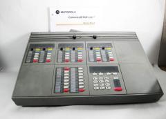 CommandStar Lite Console