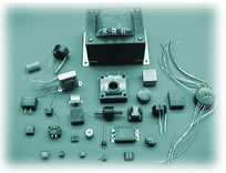 Dyco Electronic Products